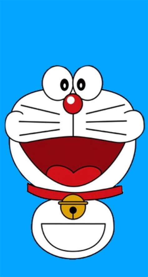 wallpaper iphone 6 doraemon 17 best images about doraemon on pinterest doraemon cake
