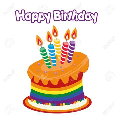 12 happy birthday cake vector images happy birthday cake happy birthday cake clipart a colored happy birthday cake