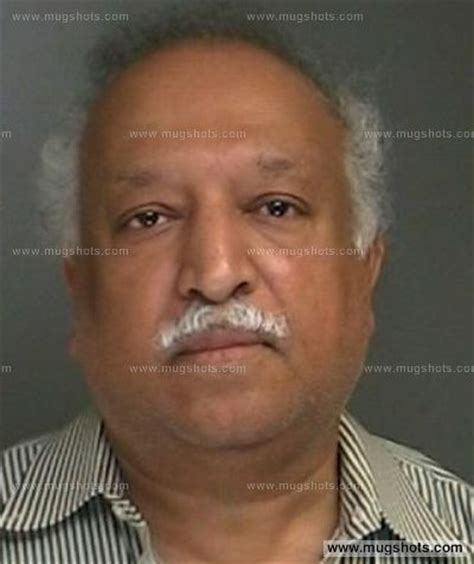 Arrest Records Island Ny Jacob Matthew Pix11 In New York Reports Island Neurologist Arrested For
