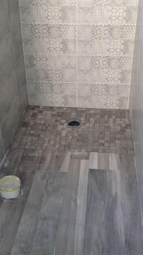 messa in posa pavimenti messa in posa pavimenti asti tralli marmi ceramiche