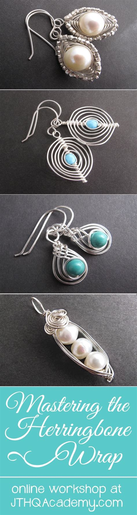 wire for jewelry projects best 25 wire jewelry designs ideas on