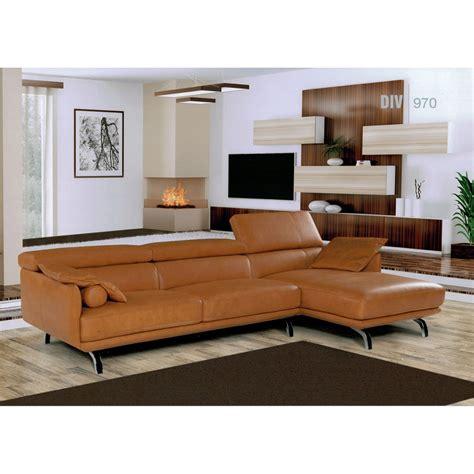 nicoletti calia sofas furniture calia sofa calia italia sofa price designs and ideas thesofa