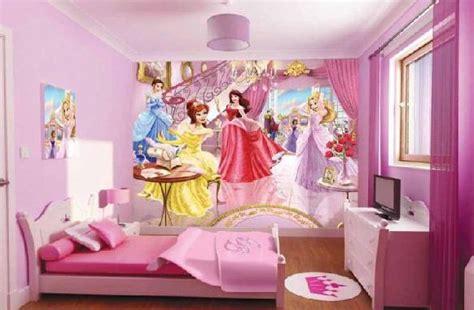 desain kamar bermain anak desain kamar tidur anak perempuan contoh desain kamar tidur