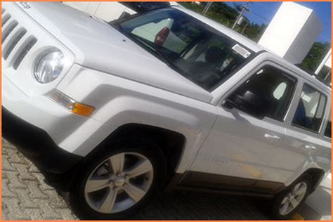 Jeep Rental Cozumel Cozumel Car Rental This Is Cozumel