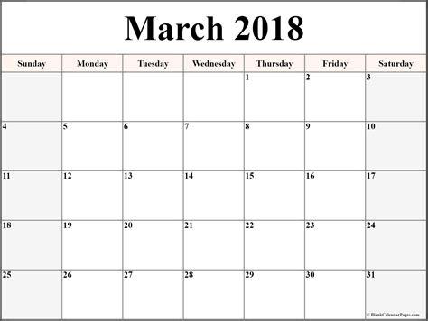 small calendar template small calendar template 2018 jose mulinohouse co