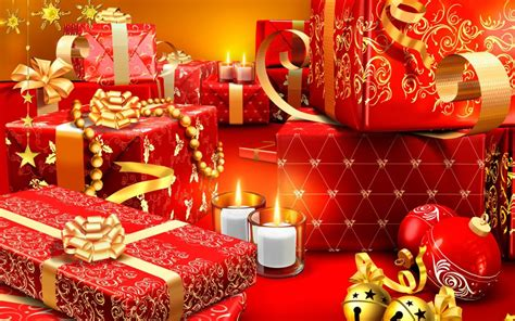 dear big brother early christmas presents heave media