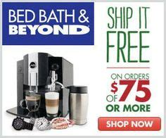 bed bath and beyond cashback stay cozy with all the latest boots scarves and handbags