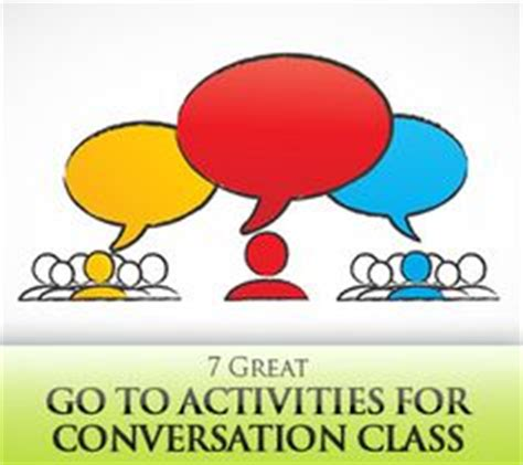7 Conversational Gambits For That You Like by 1000 Images About Conversation Skills For On