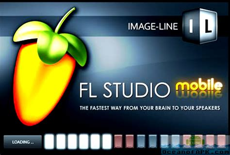fl studio mobile apk free fl studio for android apkmania