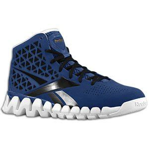 reebok zigs basketball shoes reebok mens basketball shoes zigtech zig slash