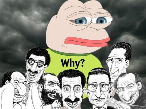Jew Meme - greedy jew meme memes