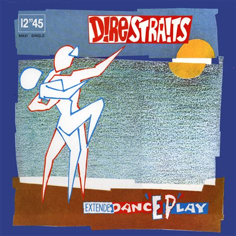 dire straits testi twisting by the pool extendedanceplay dire straits