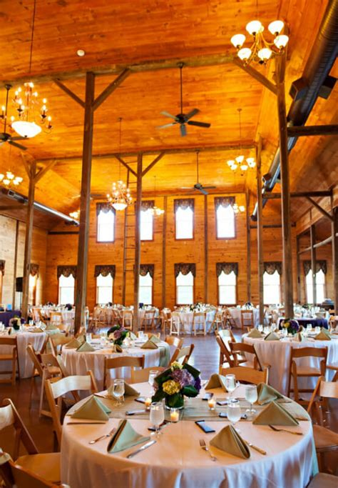 Wedding Venues Maryland. Wedding Venues. Wedding Ideas And