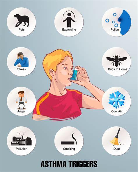 air purifier  asthma  air purifiers remove asthma triggers