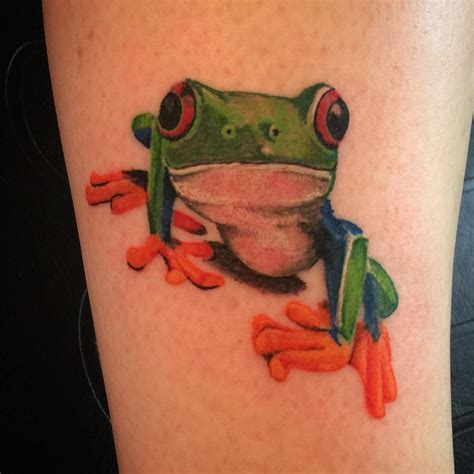 25 frog tattoo designs ideas design trends premium