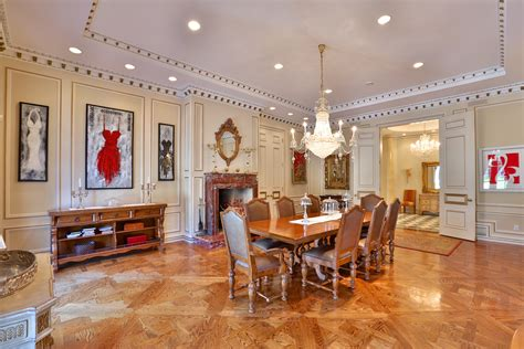 high road house rooms robert herjavec s 16 high point road asks 18 8m better dwelling