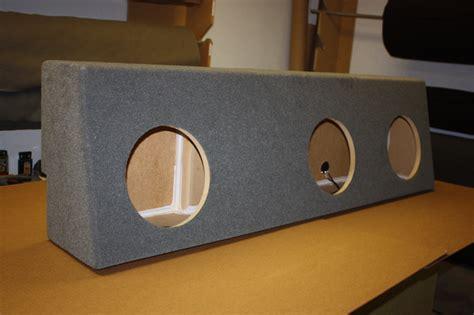 2012 dodge ram 1500 crew cab subwoofer box gmc regular cab sub box for gmc free engine image