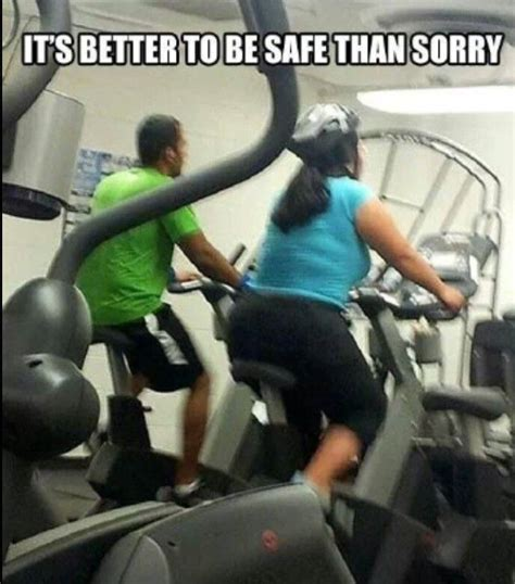 imagenes random lol safety first lol random funny pics pinterest