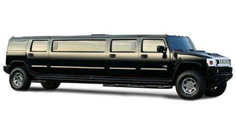 Stretch Hummer Limousine by Limo Service Washington Dc Car Limousine Service Aa