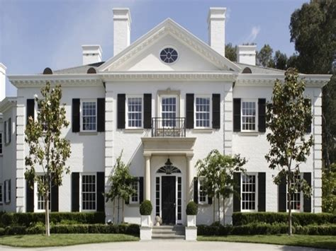 american colonial architecture spanish colonial revival style american colonial revival