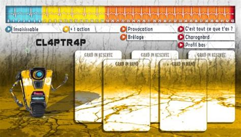 zombicide character card template 51 best images about zombicide on artworks
