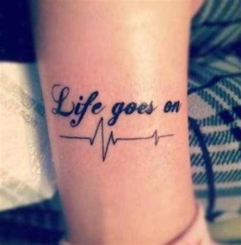 tatuajes para fotos y v 237 deos