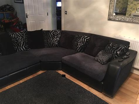 glamour sofa glamour sofa set 2 chairs and corner sofa dudley dudley