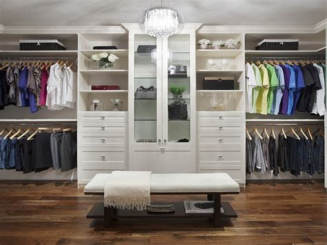 best closet organizers wood closet organizers home design by john