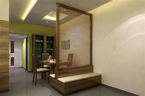 Designs For Bathrooms residential apartment interior at kandivali west mumbai