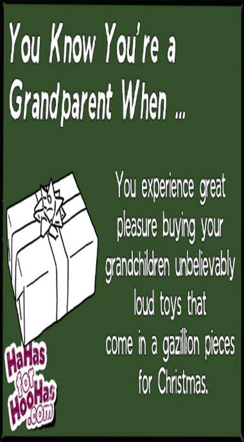 images  grandchildren  pinterest   ideas   meme wi fi