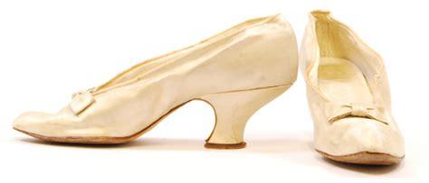 Bequeme Schuhe Hochzeit by Brautschuhe F 252 R Die Braut Zur Hochzeit