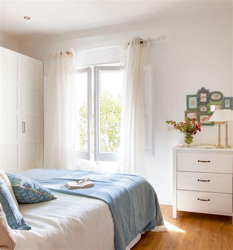 comodas de habitacion c 243 modas para dormitorio