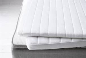 Best Place To Buy Bed Frame Mattress Pads Twin Queen And King Size Mattress Toppers