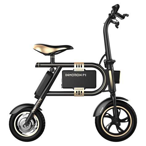 E Bike E Bike by Inmotion E Bike P1f Buy And Offers On Xtremeinn
