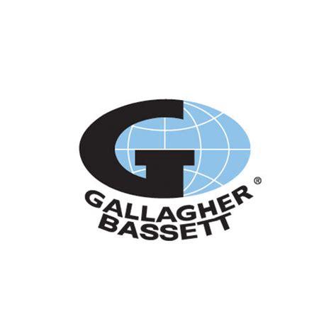gallagher home health logo foto 2017