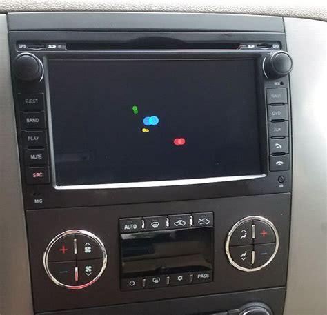 autoradio compatibile comandi al volante autoradio android 4 4 4 gps chevrolet hightech privee