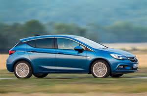 Opel Astra Colors New 2017 Opel Astra Release Date And Info New Cars Info