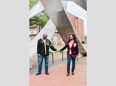 Alabama State University Engagement : Rhonda + AshleyElle ... C. S. Lewis