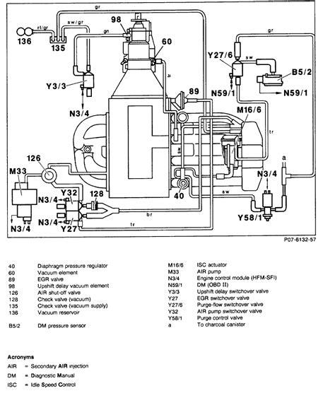 mercedes c220 i a 96 mercedes c220 automatic 4