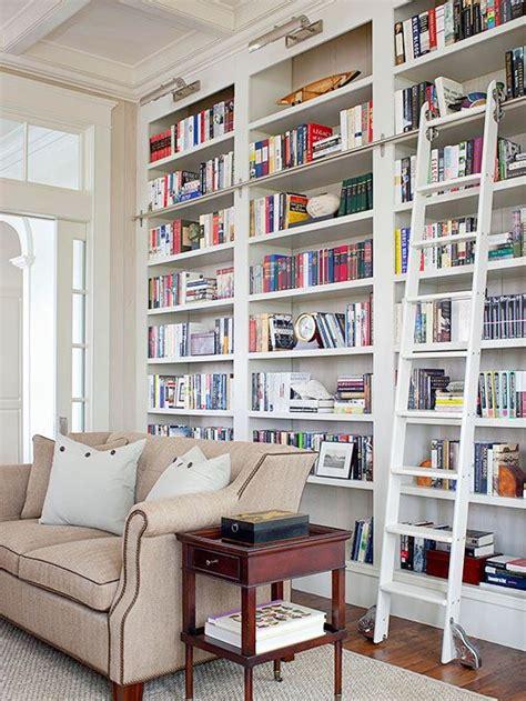 books for decorating shelves the 25 best library shelves ideas on pinterest library