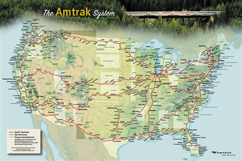 amtrak map texas hawkinsrails amtrak
