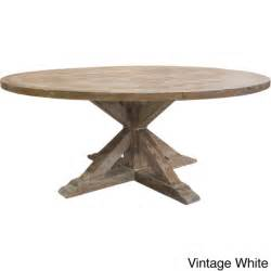 Overstock Kitchen Tables La Phillippe Reclaimed Wood Dining Table Overstock Shopping Great Deals On Dining Tables