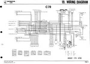 Car L Wiring Diagram C70 Honda Wiring Diagram Get Free Image About Wiring Diagram