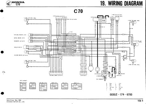 c70 honda wiring diagram get free image about wiring diagram