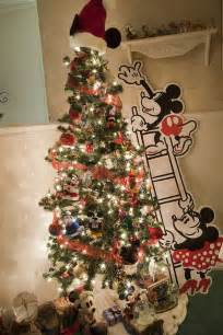 25 best ideas about disney christmas trees on pinterest