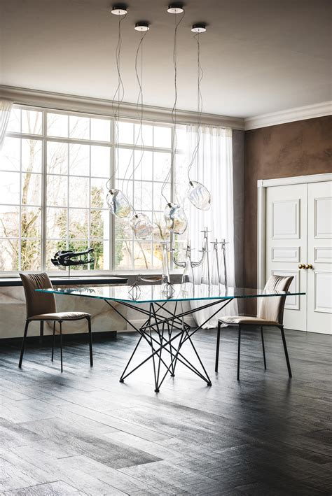 cattelan italia gordon dining tables from cattelan italia architonic