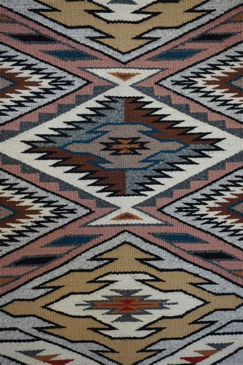 indian rugs for sale teec nos pos navajo rug by irene littleben 978 s navajo rugs for sale