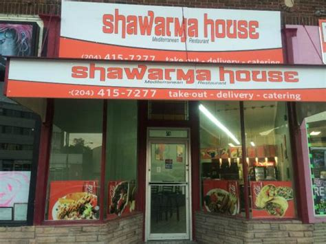 shawarma house shawarma house picture of shawarma house halal manitoba tripadvisor
