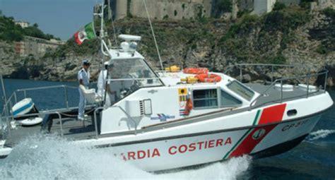 capitaneria di porto cattolica operazione free water la capitaneria contro la pesca di