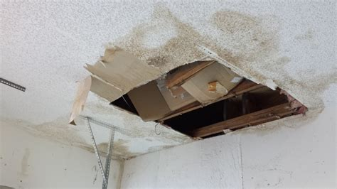 popcorn ceiling repair popcorn ceiling repair in wellington fl castle rock